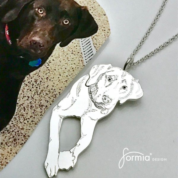 pet photo pendant lab with ball and front legs.jpeg