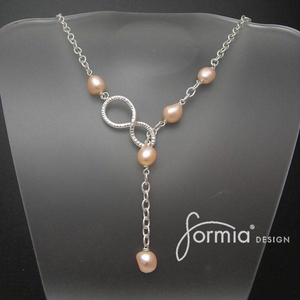 Pink-spring-necklace-Formia-Design-2017